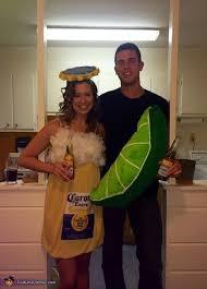 Halloween Costumes Couples 10 Creative Couple Costumes Ideas Easy Couple