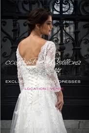 robes de mari e lille location vente robes de mariée bruxelles lille collection