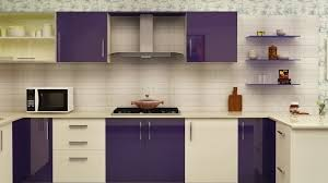 Kitchen Cabinet Stainless Steel Kitchen Tiles Color Combination White Marble Countertop Stainless