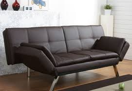 Best Sleeper Sofa Reviews Most Comfortable Sleeper Sofa 2015 Best Sofa Beds Consumer Reports