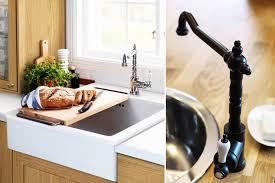 lavabo cuisine ikea robinet cuisine ikea simple robinet cuisine ikea affordable design