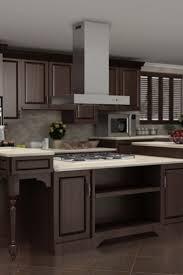 kitchen island range hoods appliance kitchen island range hoods best stainless steel range