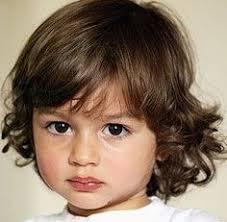 sasha curly haircuts curly and haircuts