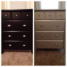 15 best project ideas images on pinterest painted dressers