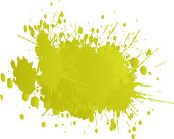 shades of orange colour what the color of your snot really means u2013 health essentials from