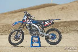ama motocross 2014 motocross action magazine we ride alex martin u0027s cycletrader com