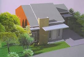 House Design Blogs Philippines by Narrow Lot Modern House Design Interior Waplag Alluring Amazing