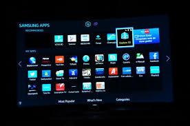 samsung si e social review cinematograful de acasă are ecran curbat şi e 4k samsung