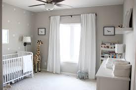 Gender Neutral Nursery Decor Gender Neutral Nursery Ideas Best Wall Colors Gender Neutral