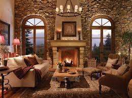 Tuscan Style Decor Table Top Extraordinary Tuscan Style Coffee Tables Intrigue