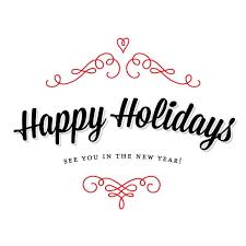 20 best happy holidays and happy new year wishes pictures