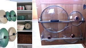 rangement de cuisine pas cher placard de rangement cuisine rangement de cuisine amacnagace