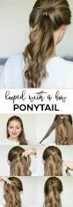 283 best hair and makeup ideas images on pinterest ashley brooke