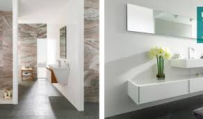 www bathroom design ideas 45 bathroom design ideas small bathroom