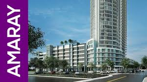 amaray luxury tower for rent in las olas call 954 361 3831 for