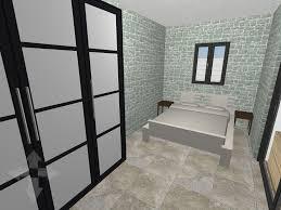 chambres des metiers toulouse luxe chambre des metier toulouse cdqrc com