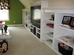 garage cheap wall cabinets for garage home garage organization