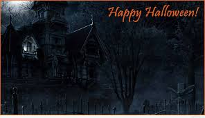 spoopy halloween background images of happy halloween creepy scary sc