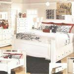 ashley bedroom sets white prentice bedroom furniture from