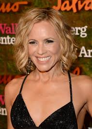 2014 hairstyles for women over 40 maria bello comes out as bisexual in u0027new york times u0027 editorial