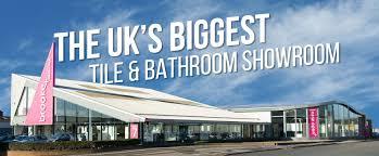 brooke ceramics the uk u0027s largest independent tile showroom
