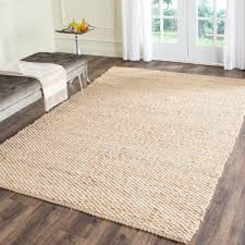 5 X 8 Area Rugs by Rug Nf459a Natural Fiber Area Rugs By Safavieh