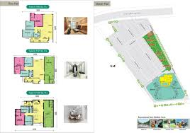 ceria condominium cyberjaya review propertyguru malaysia
