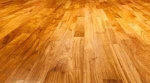 S Hardwood Flooring - los angeles flooring and hardwood store u2013 universal hardwood