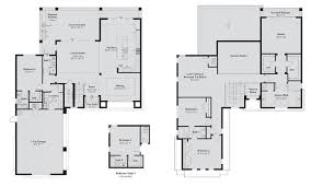 country coach floor plans marin ranches kennedy homes llc