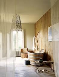 Spa Bathroom Design Bathroom Rustic Model Bathroom With Modern Bathtub And Spa