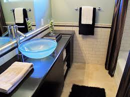 small bathroom accessories home design decorating ideas natural color photo gallery small