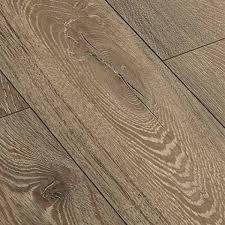 Laminate Floor Online Kronoswiss Grand Beaver Kronoswiss Grand U0026 Chrome Laminate