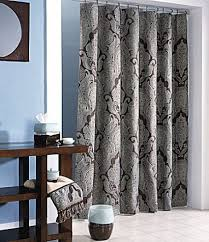 Clearance Drapery Fabric Dillards Fabric Shower Curtains Best Curtains Home Design Ideas