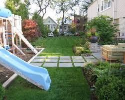 nice minimalist garden ideas nytexas