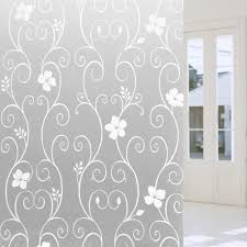 decor wallpaper picture more detailed picture about 45 100cm diy
