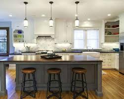 kitchen layout with island kitchen layouts island bench large size of kitchen portable kitchen