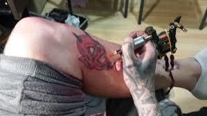 calgary u0027residential tattoo operation u0027 shut down clients advised