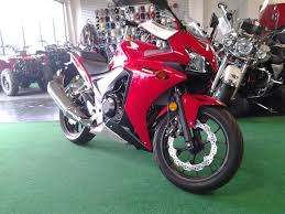 cbr motor price 2014 honda cbr 500r for sale in west plains mo mega motorsports