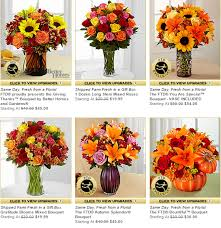 flowers coupon 28 fifty flowers coupon kolczyki flower promo 50