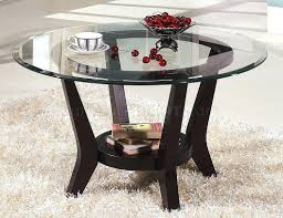 dining room tables glass top glass top dinette table and chairs tables for sale dining room