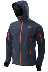cycling spray jacket review specialized 686 winter biking outerwear