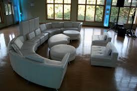 semi circular sofa 87 with semi circular sofa jinanhongyu com