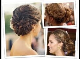 coiffeur mariage coiffure pour mariage coiffure mariage simple coiffure pour