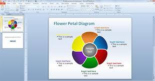 Powerpoint Chart Templates Free Kotametro Info Powerpoint Chart Template