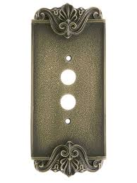 replacing old light switches 17 best images about switch plate on pinterest antiques antique
