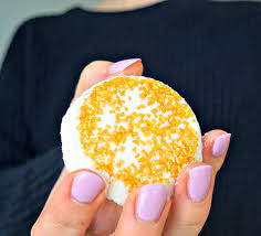 diy bath bombs without citric acid or cream of tartar video how to diy bath bombs with lemon juice and without citric acid or cream of tartar