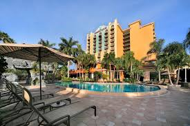 Comfort Inn Fort Lauderdale Florida Embassy Suites Ft Lauderdale 17th Street 2017 Room Prices