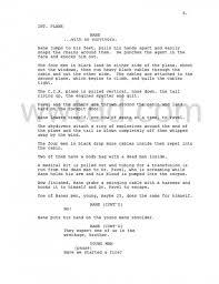 u0027t understand bane script pages dark