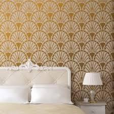 wall stencils stencil designs stencil patterns by cutting edge
