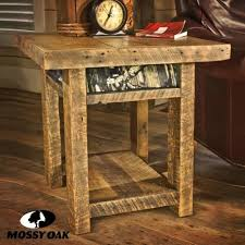 camo home decor camouflage home decor mossy oak camouflage furniture and home